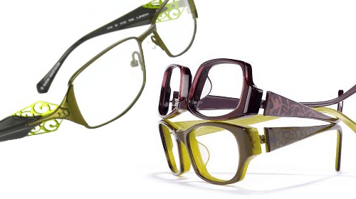 09787e2ccb Spectacles Glasses - Focal Point Optometrists