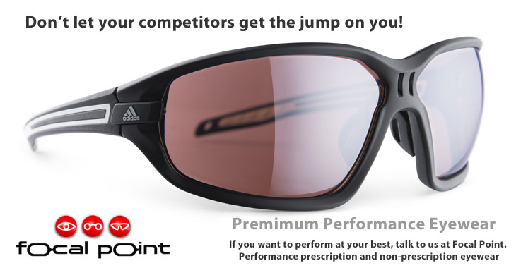 be14bac44a5 Your sunglasses should have a comfortable fit and you should feel confident  wearing them. Discuss the options available with our staff.