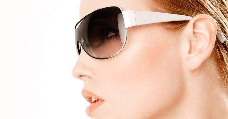 cdb0810dd51f If we don't stock it, we can order it in for you. Our staff have a good  knowledge on sunglasses and can recommend a suitable pair of sunglasses  that meet ...