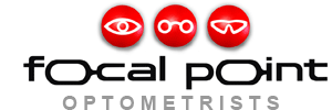 Focal Point Optometrists